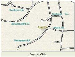 Dayton Unit 4